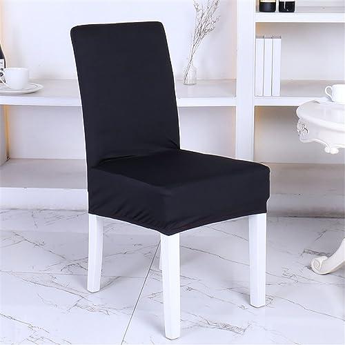 Swell Slipcovers For Dorm Chairs Amazon Com Cjindustries Chair Design For Home Cjindustriesco