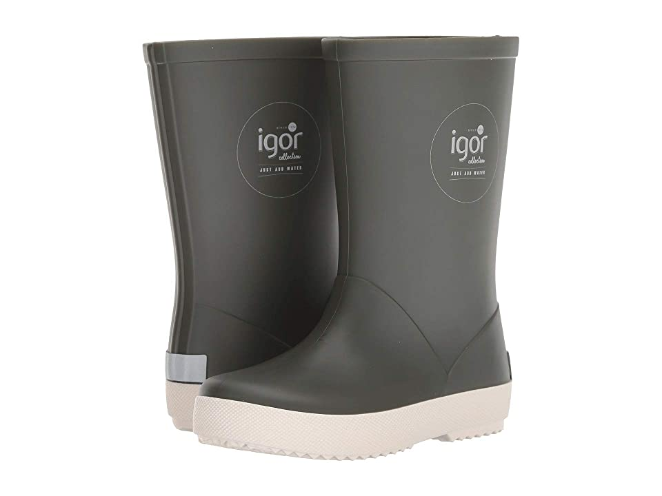 Igor Splash (Toddler/Little Kid/Big Kid) (Khaki) Kid