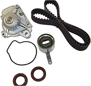 Best honda civic timing chain kit Reviews