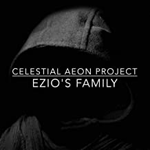 Ezio's Family (From