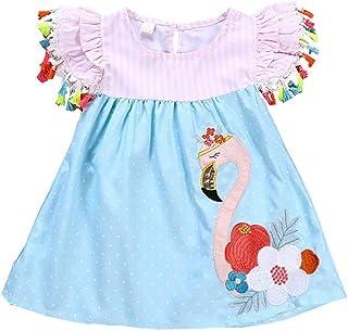14cd7a8c90a9 Amazon.com  Dresses - Clothing  Clothing