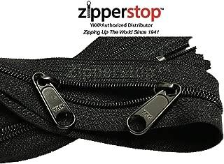Best purse zippers wholesale Reviews