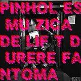 Naia (Stefan Panea Remix)