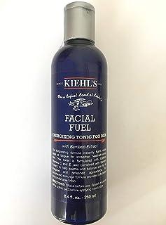 Facial Fuel Energizing Tonic for Men 250 ml_x000D_