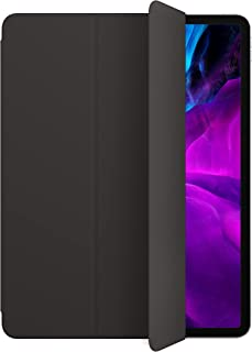 """Apple Smart Folio (per iPad Pro 12,9"""" - 5ª generazione) - nero"""