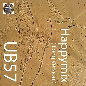 Happymix (Long Version)