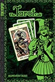 The Tarot Cafe Volume 7 manga (7) (The Tarot Cafe manga)