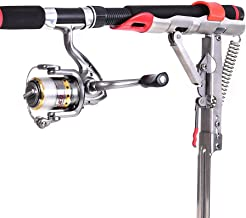 Best leo automatic fishing pole Reviews