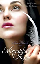 Misguided Angel: Number 5 in series (Blue Bloods)