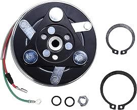 ACUMSTE AC A/C Compressor Clutch KIT For Honda CR-V 2007-2014 2.4L