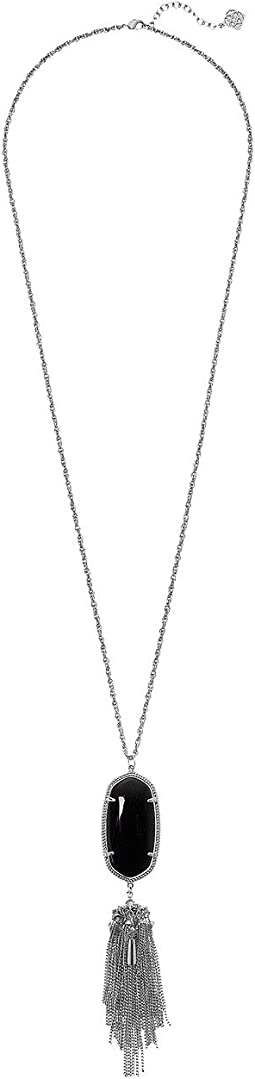 Kendra Scott - Rayne Necklace