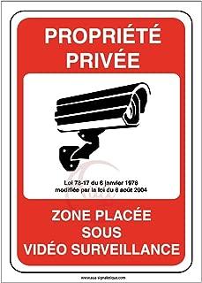 Finition 200 degr/és pour Chrome Poli 35mm-55mm ZOZOSEP Visionneuse de Porte en Laiton Massif avec Portes de Protection pour intimit/é