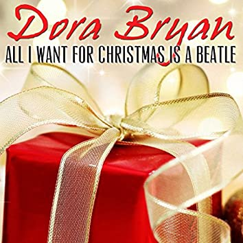All I Want for Christmas Is a Beatle