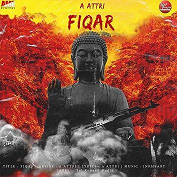 Fiqar