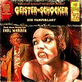 Geister-Schocker – Folge 42: Die Vampirlady