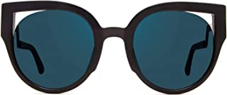 Charitable Eyewear - James - Designer Blue Light Glasses HEV UV400