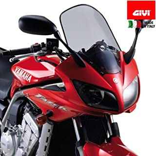 Suchergebnis Auf Für Yamaha Fzs 1000 Fazer Motorräder Ersatzteile Zubehör Auto Motorrad