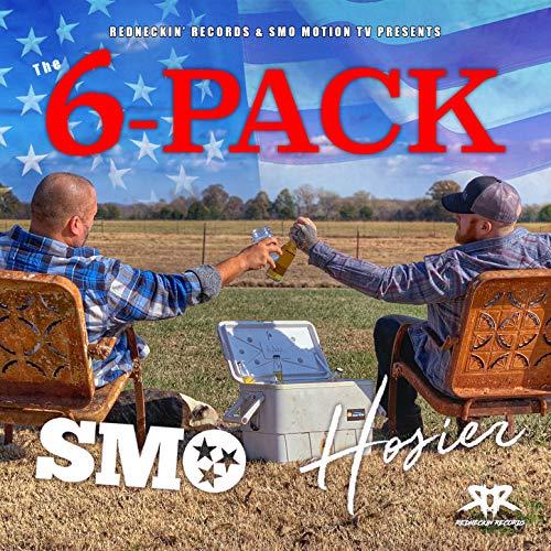 6-Pack [Explicit]