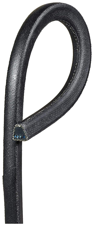 Gates 3V280 Super Belt Dealing full price trust reduction HC