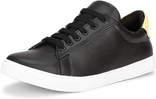 Kraasa Trending Casuals Sneakers for Men