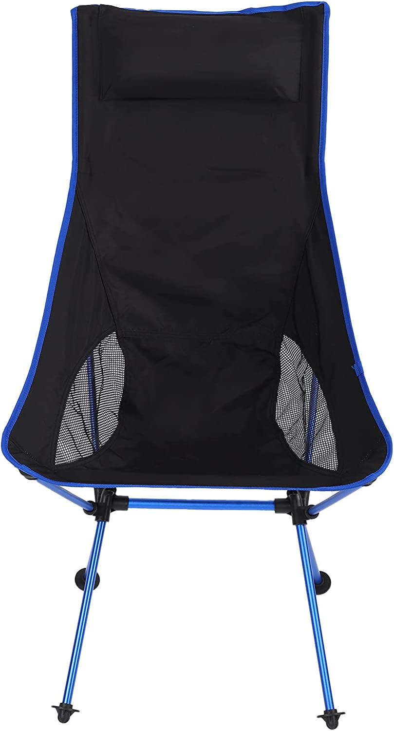 Max 65% OFF Max 78% OFF Folding Chairs Beach Portable Comfortable P with