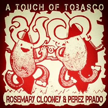 A Touch of Tobasco
