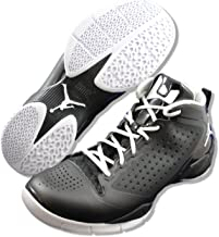Jordan Nike Air Fly Wade 2 Mens Basketball Shoes 479976-010