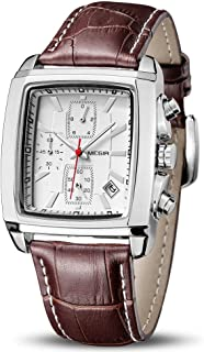 Best croton chronograph watch Reviews
