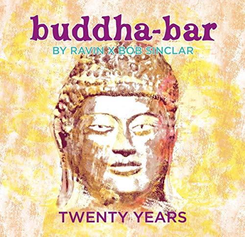 Buddha Bar: 20 Years / Various