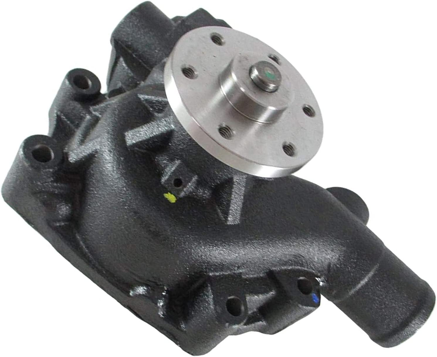 Geofrey online shopping Milwaukee Mall Water Pump 6206-61-1102 6206611102 Compatible with Komat