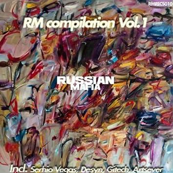 Rm Compilation Vol. 1