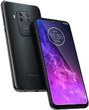 Smartphone Motorola One Zoom Titanium, Motorola, Modelo