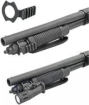 GG&G Moss Show Flashlight Mount Gun Stock Accessories