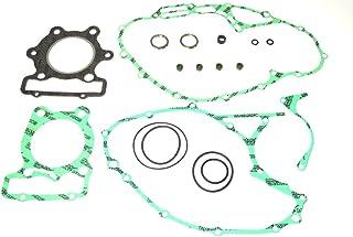 Suchergebnis Auf Für Athena Dichtungen Motoren Motorteile Auto Motorrad