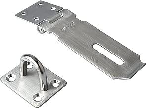 Best padlocks for doors Reviews