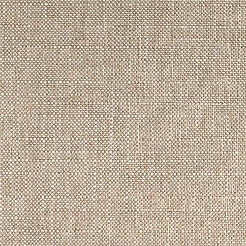 kitchen chair upholstery fabric - 6