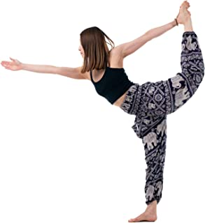 Best boho pajama pants Reviews