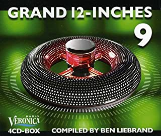 Vol. 9-Grand 12-Inches