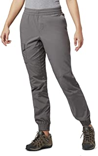 Columbia Womens Silver Ridge 2.0 Pull on Pant