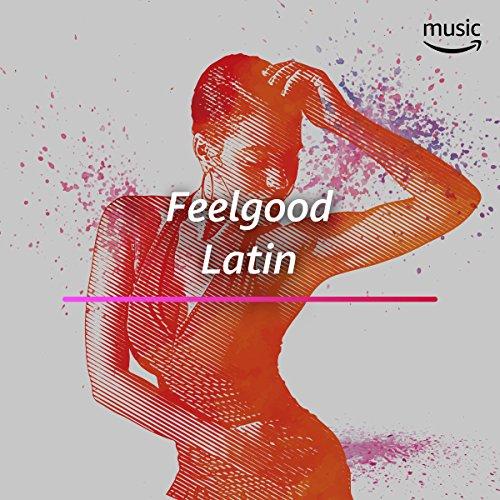 Feelgood Latin