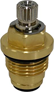 LIXIL(リクシル) INAX 水栓用スピンドル部 A-1991