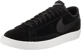 Nike Men's Blazer Low GT Skateboarding Shoe