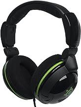 SteelSeries Spectrum 5xB Gaming Headset for Xbox 360 (Black)