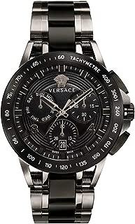 Versace Dress Watch (Model: VERB00618)