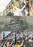 L'Italia in treno. Storia e cronache dell'Italia in ferrovia nel racconto dei grandi artisti. Ediz. illustrata. I grandi eventi storici (Vol. 1)