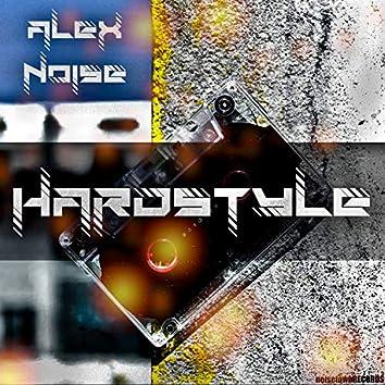 Hardstyle (Hardstyle Mix)