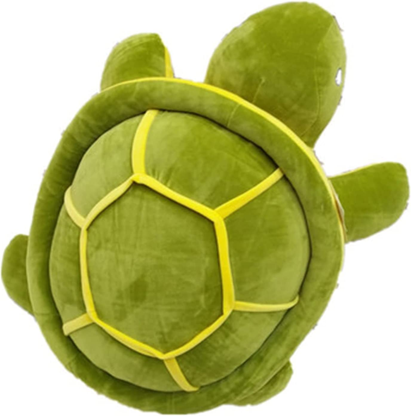 YSYSPJM Hugging In stock Pillow Superior Big Eyes Turtle Sea Tortoi Animal Stuffed