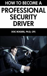 Best executive protection driver Reviews