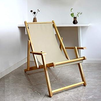 40 cm colore: bianco QLS Cavalletto in legno