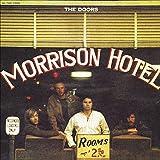 Morrison Hotel [Vinilo]
